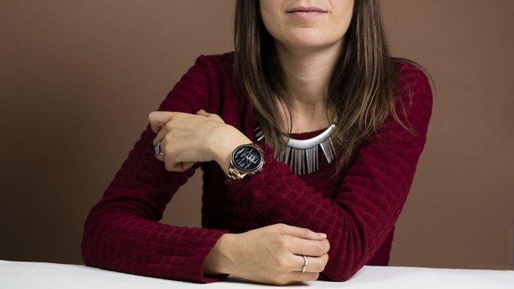 Michael-Kors-smartwatch