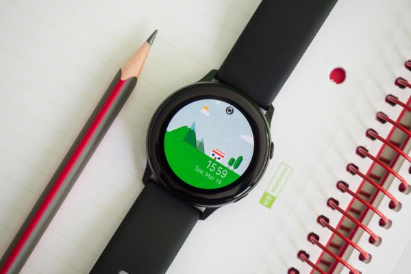 Samsung-Galaxy-Watch-Active-Review-009