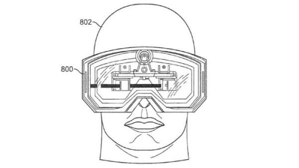 apple-ar-headset-design-100715339-large