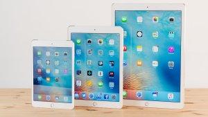 Best iPad Deals of March 2019