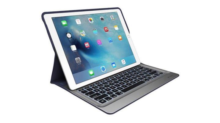 best_ipad_keyboard
