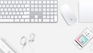 How to fix Bluetooth problems on a Mac?