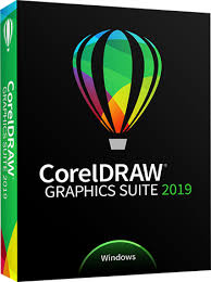 CorelDraw Returns to the Mac