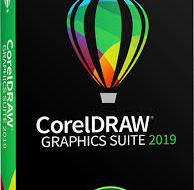 CorelDraw Returns to the Mac