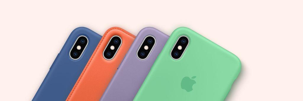 iphone-cases-accessories-201903