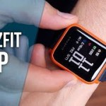 Should you buy the Amazfit Bip?
