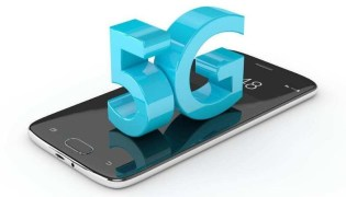 Do you Truly Need 5G Smartphone?