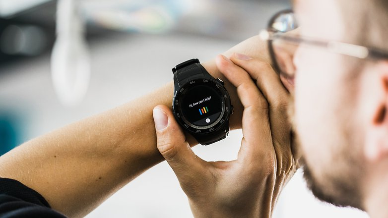 AndroidPIT-huawei-watch-philips-hue-5814-w782