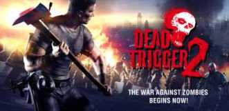 Dead tigger 2
