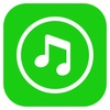 LINE MUSIC For PC (Windows & MAC)