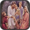 The Adventist Home For PC (Windows & MAC)