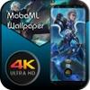 Wallpaper For Mobile Legend Hero For PC (Windows & MAC)