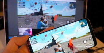 Most Effective Way to Stream Android Games to YouTube and Twitch