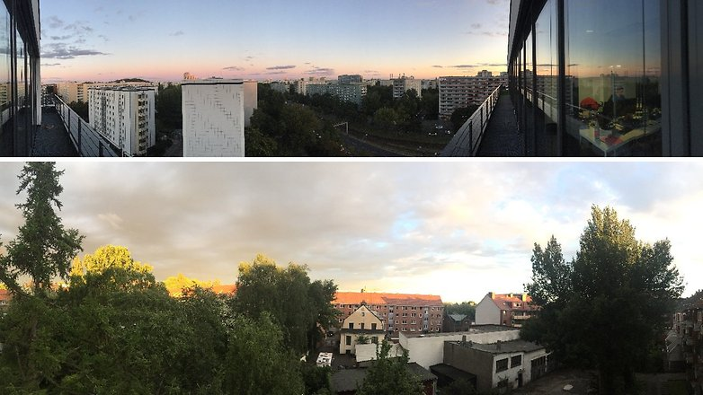 panorama-w782