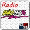 radio wao panama fm For PC (Windows & MAC)