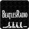 the beatles radio fm free online For PC (Windows & MAC)