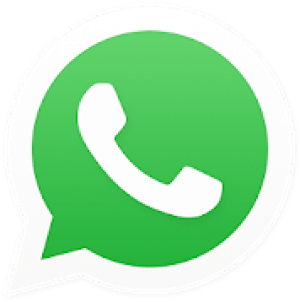 whatsapp-logo-gplay