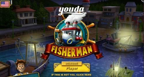 youda-fisherman