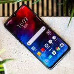 The Realme 3 Pro is Coming to Europe for Under €200