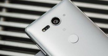The Best Compact Smartphones