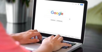 Best Alternative Search Engines of 2019