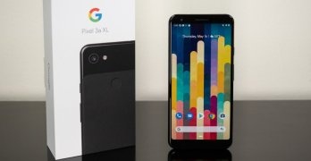 iPhone Trade-in values Plunge For Pixel 3a Buys
