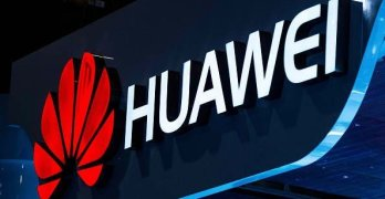 """Huawei Founder Says Chinese firm will """"Remains on Top of the World"""" Regardless of US Conflict"""