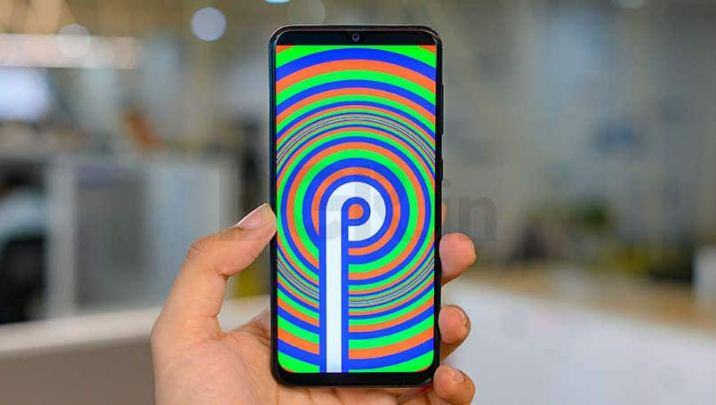 samsung-galaxy-a50-review-android-pie