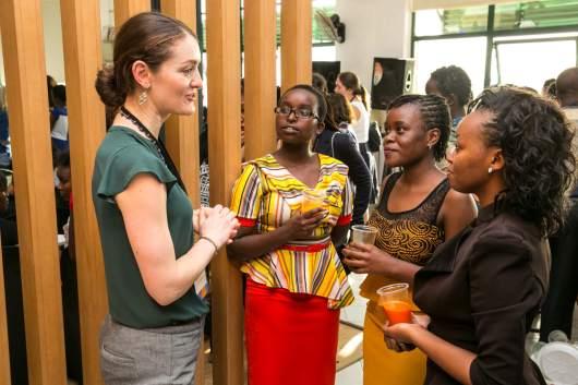 Techwomen_kenya_day123first-12
