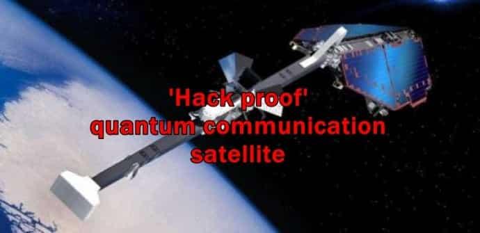 Image result for Hack-Proof Communication