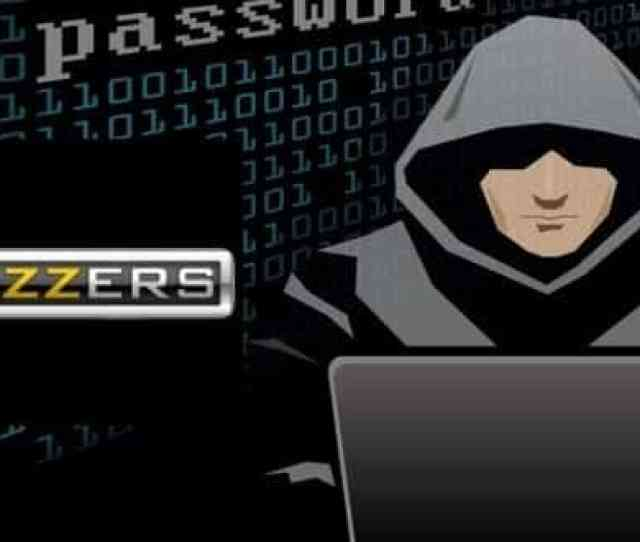 900000 Hacked Brazzers Accounts Usernames And Passwords Put For Sale At 600