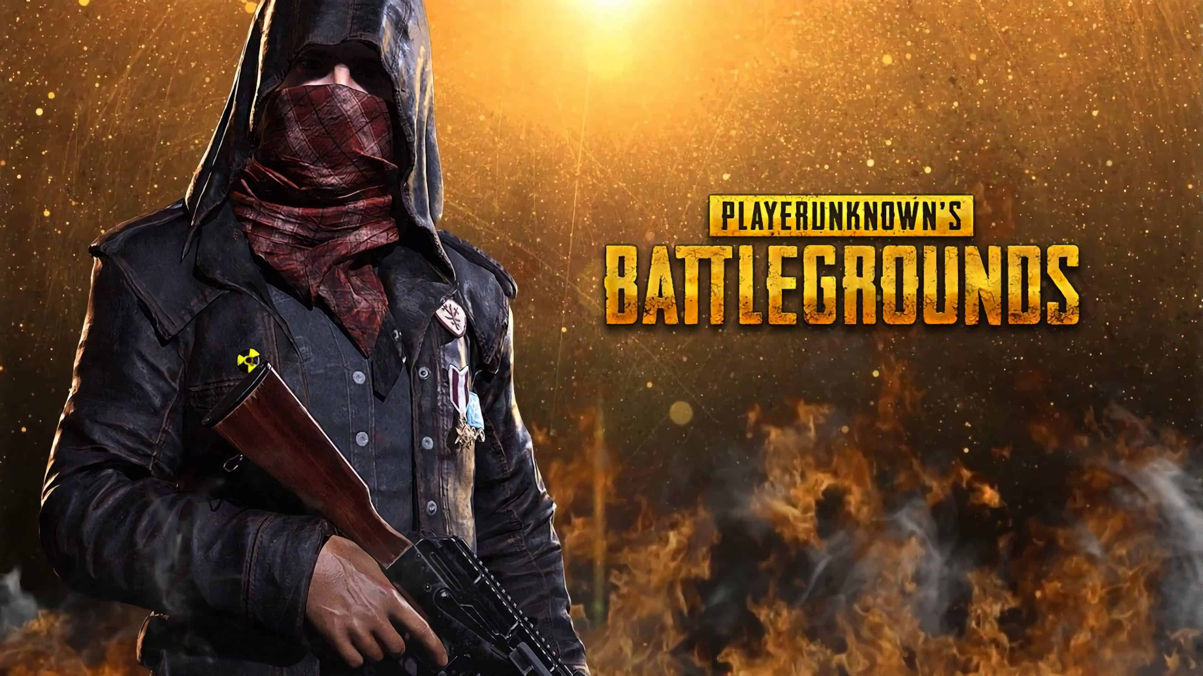 Playerunknown S Battlegrounds Pubg Pc Download Free And Paid Uk