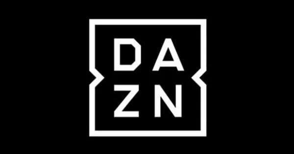 DAZN Addon