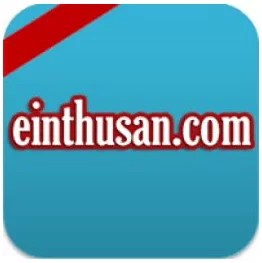 Einthusan Addon