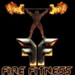 Fire Fitness Kodi Addon