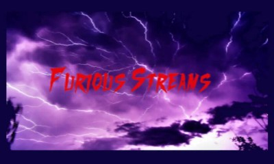 Furious Streams Kodi Addon