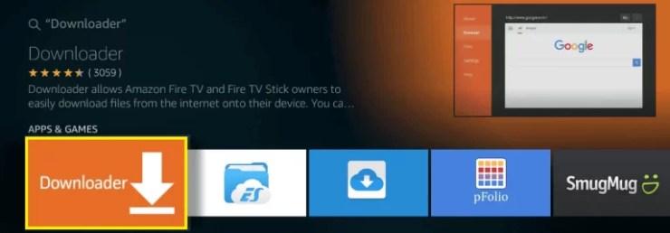 How To Install Terrarium TV On Fire TV or Firestick