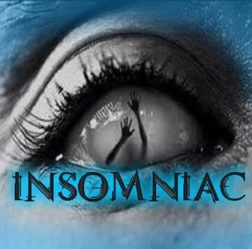 Insomniac Addon