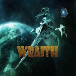 Wraith Kodi Add-On