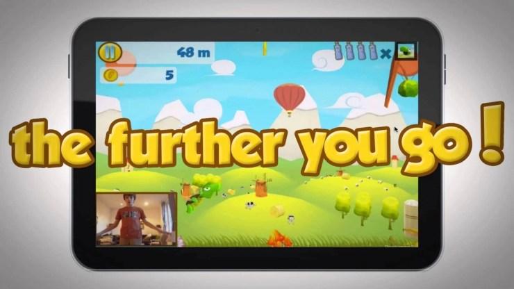 Best Chromecast Games