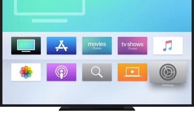How to Stream from Android on Apple TV