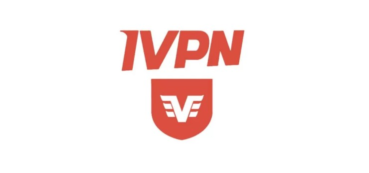 VPN for Canada