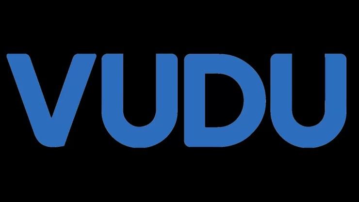 Vudu Redeem