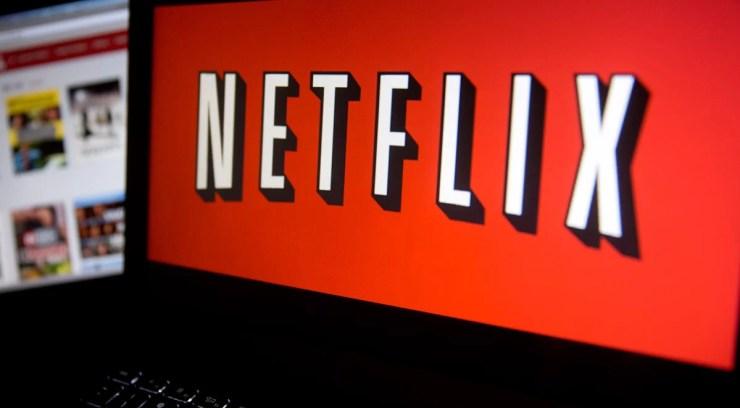Netflix App