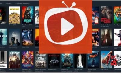 TeaTV for iOS