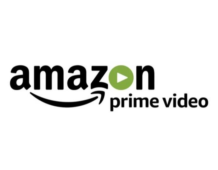 Amazon Prime Vidoe on Chromebook