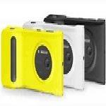 Pre-order Nokia Lumia 1020 for Rs.49,999 in India