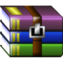 3 Steps to Create Password Protected Files Using WinRar