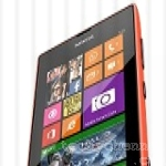Nokia Unveiled Lumia 525 – Successor  of Lumia 520