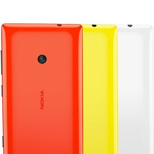 Nokia-Lumia-525-changeable-covers